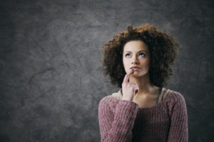 Pregnant - What Do I Do?